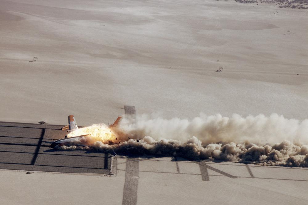 NASA DFRC 2.jpg