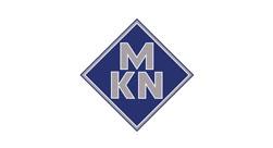 MKN.jpg