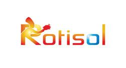 Rotisol.jpg