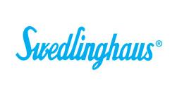 Swedlinghaus.jpg