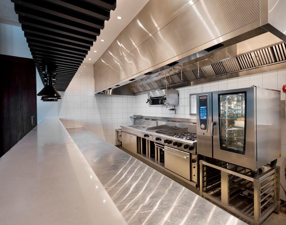 Rara Kitchen - Vunabaka.jpg