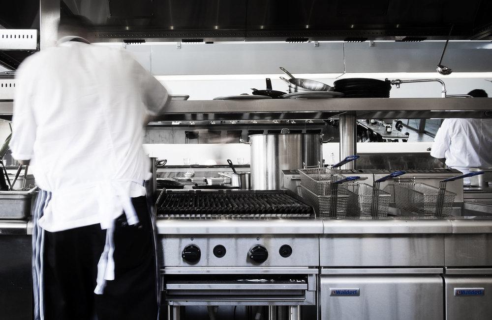 Ozone_Kitchen_SRGB0860_web.jpg