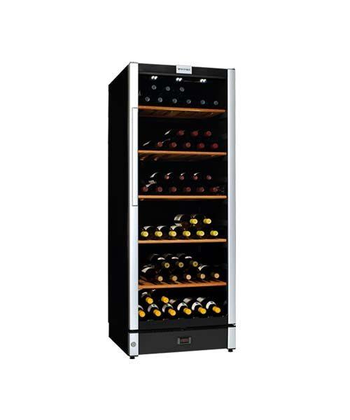 Vintec-130-Bottles-Cellar-Cabinet-V150SG2EAL-500x600.jpg