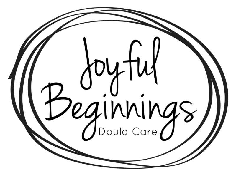 Joyful Beginnings Doula Care