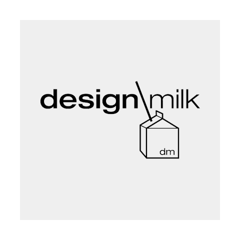 design-milk_1-2.png