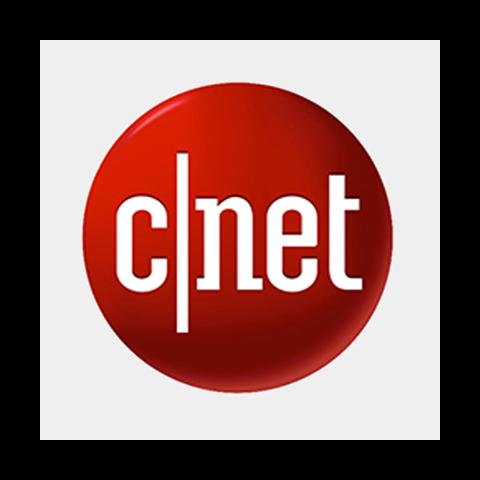 c-net_1.png