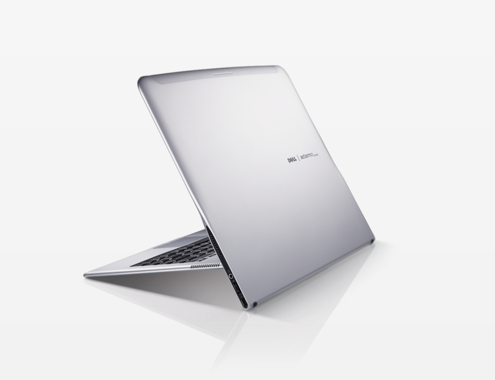 Copy of Dell Adamo XPS