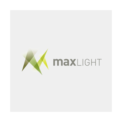 max-light_1-2.png
