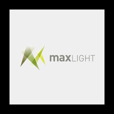 max-light_1-2.png