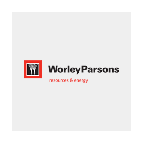 wolley-parson_1-2.png