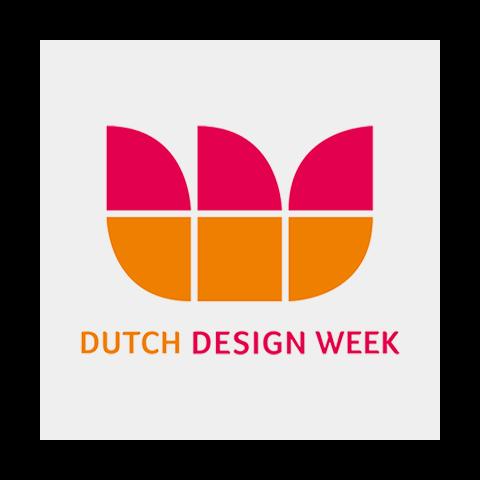 dutch-design-week_6-2.png