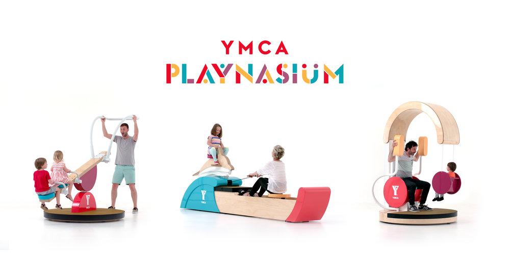 YMCA_Playnasium1.jpg