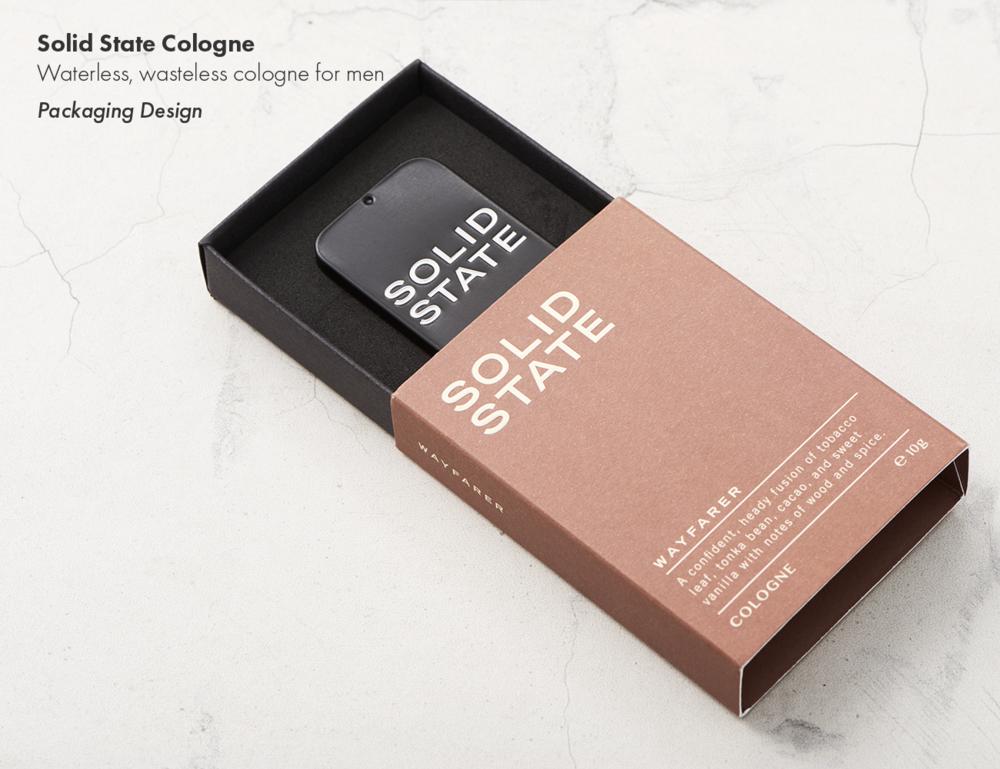 solidstate_portfolio-cover_9-1.png