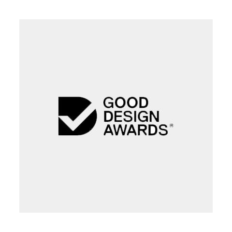 Awardseventpartners_Good_Design_Award_1.png
