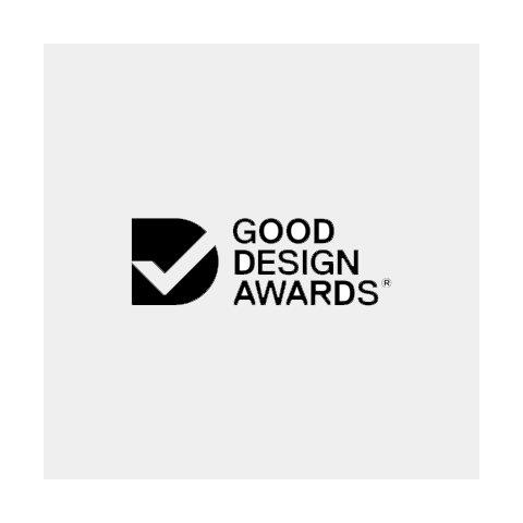 Awardseventpartners_Good_Design_Award_1.png