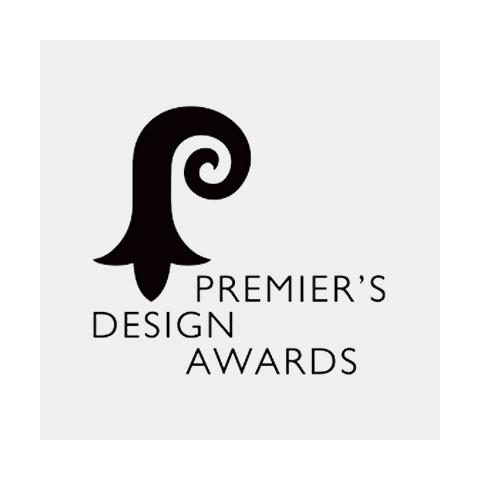 awardseventpartners_Premiers_design_award_1.png