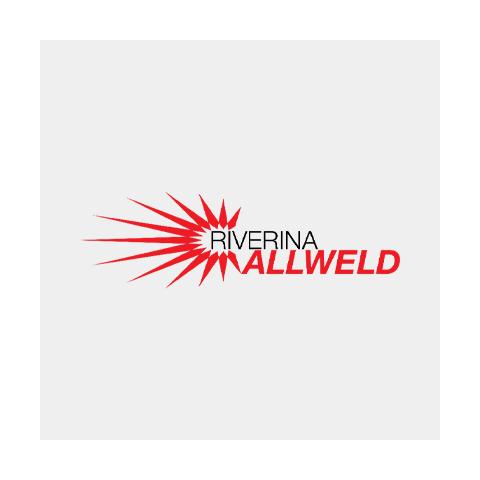 Client_riverina_allweld_1.png