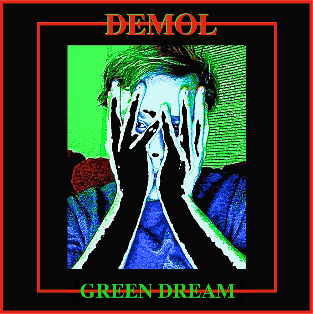 Ewert_Green Dream.png