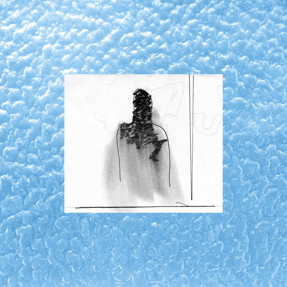 blue texture.jpg