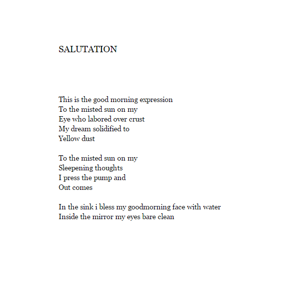 Salutation_poem_GeorgiaJensen.png