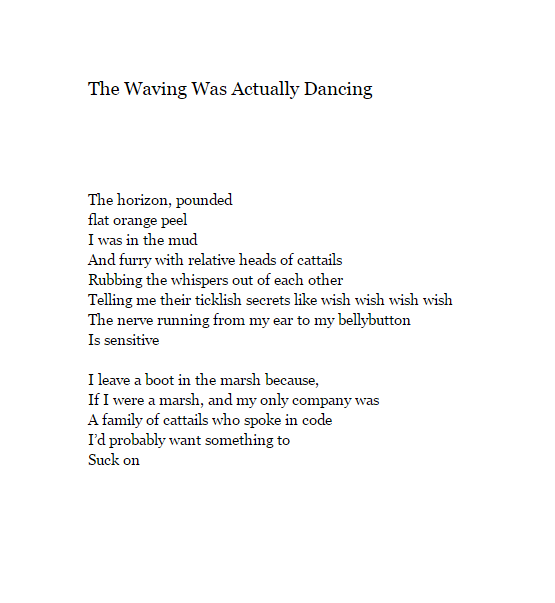 TheWavingWasActuallyDying_poem_GeorgiaJensen.png