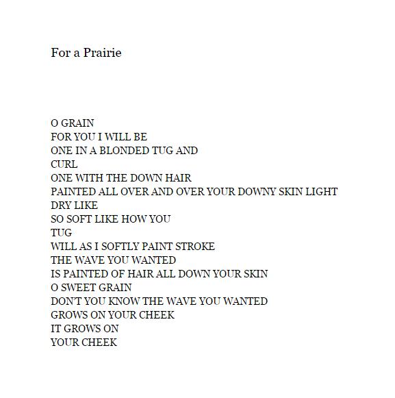 ForAPrairie_poem_GeorgiaJensen.png