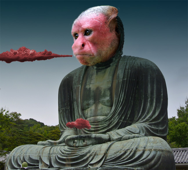 Buddha_Rail.jpg