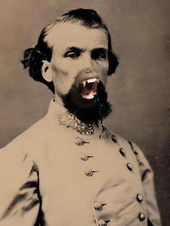 Nathan Bedford Forrest_Rail.jpg