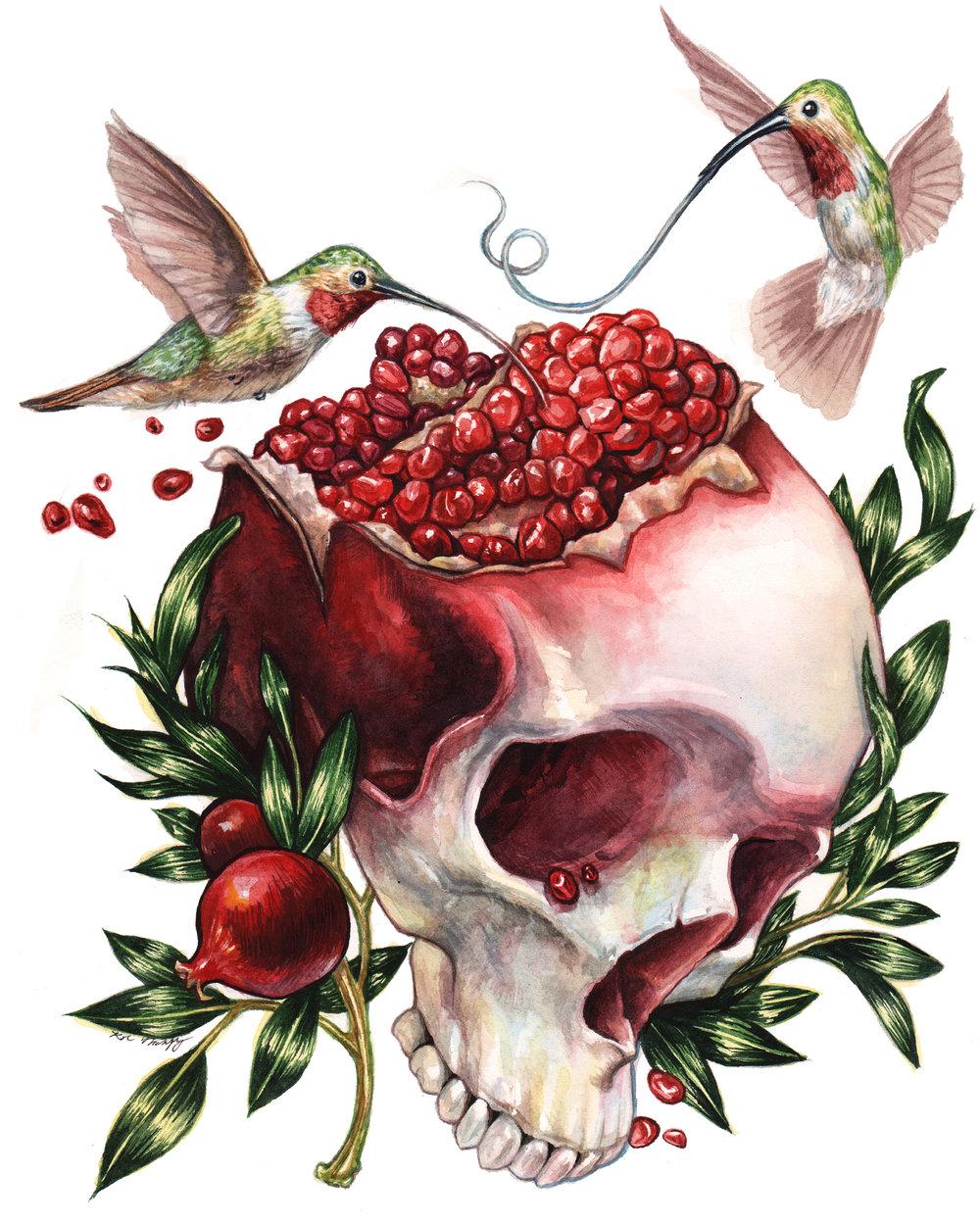 Forbidden Fruit copy copy copy.jpg