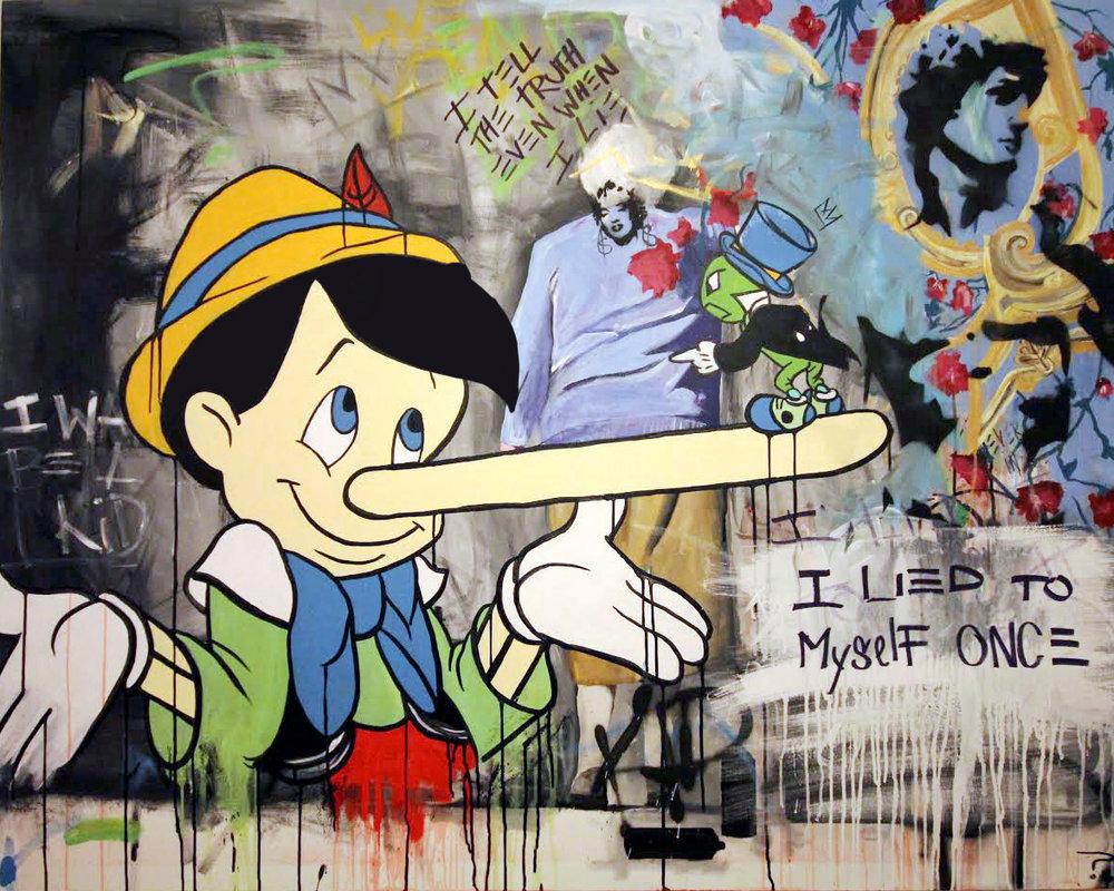 Pinocchio Story.jpg