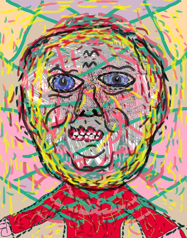 the guy from hellraiser (pinhead).jpg