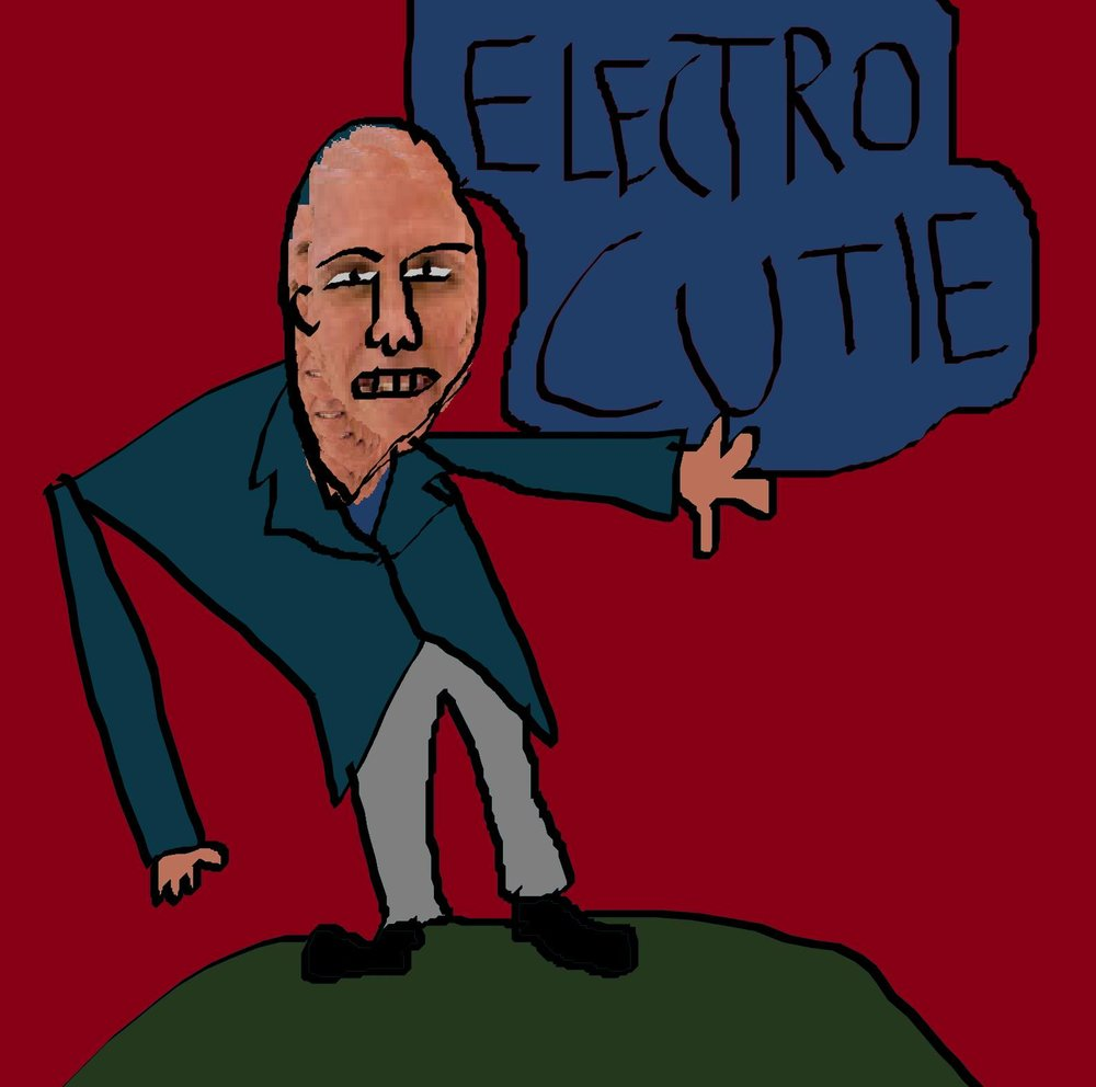 electro cutie.jpg