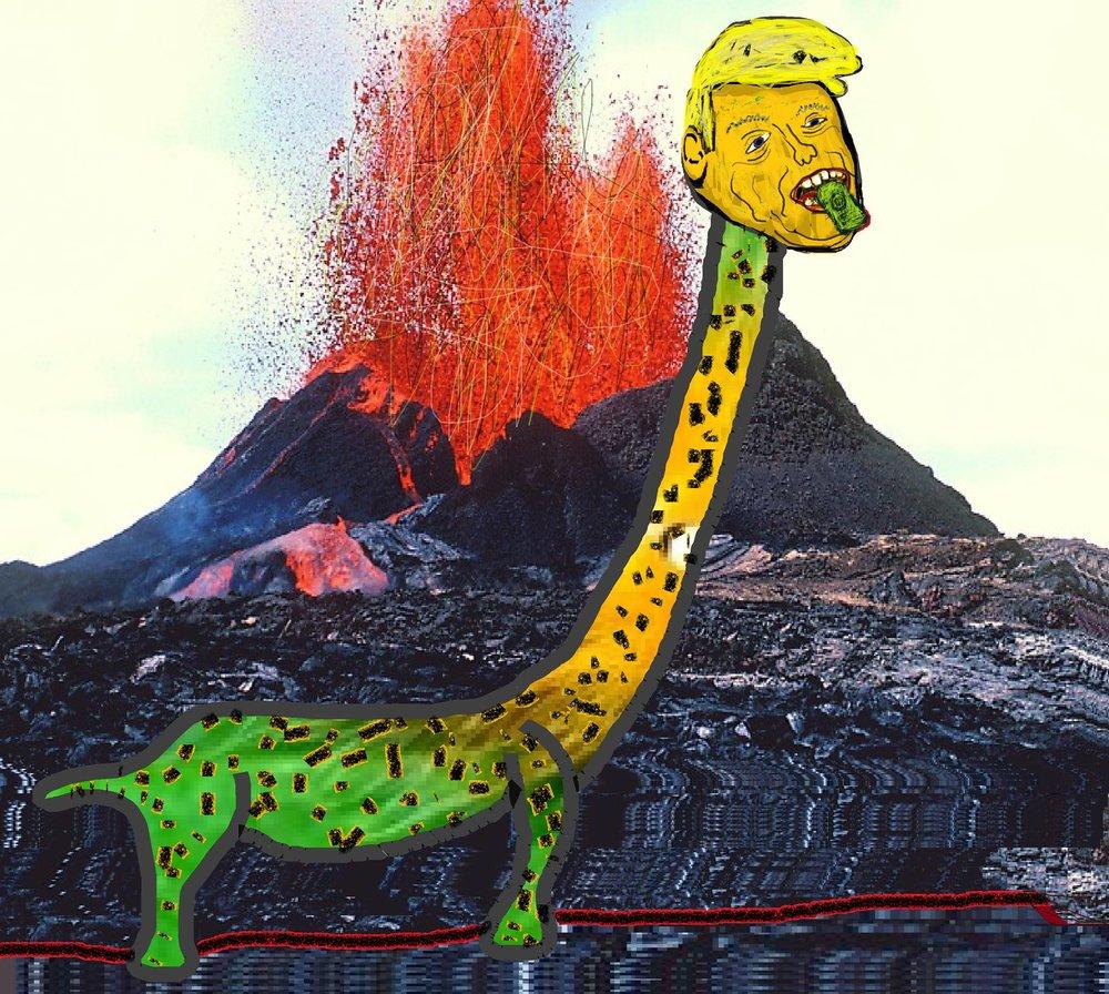 trumposaurus.jpg