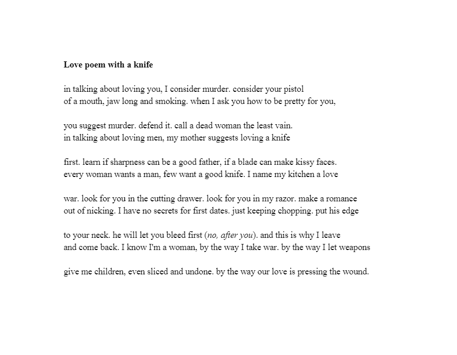 love poem 12.png