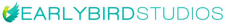 Early Bird Studios - #1 Kickstarter & Indiegogo Video Production Team