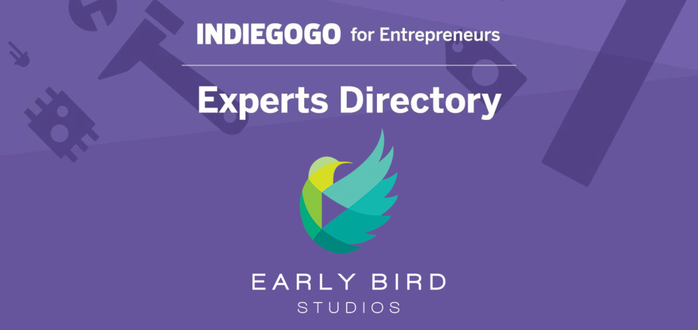 earlybirdstudios_indiegogo_experts_directory.png