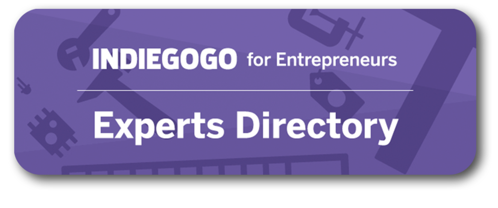 EarlyBirdStudio_Indiegogo_Experts_Directory_Button.png