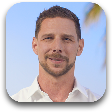Johannes Sauer, CEO of Yaasa - ★★★★★