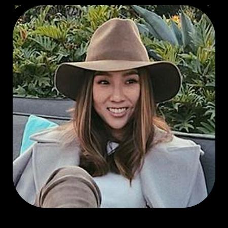 Christina Pou, CEO of Brushean - ★★★★★