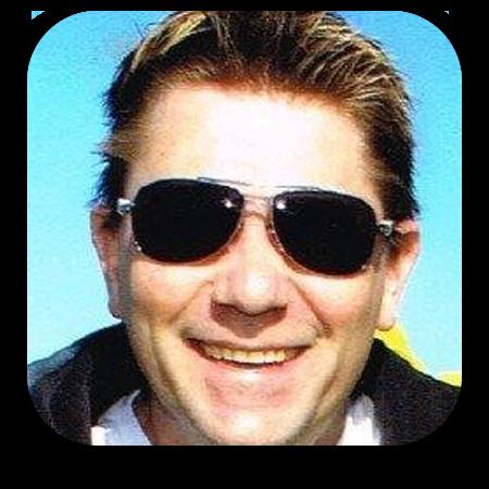Lee Knaggsi, Managing Director, Wattlo - ★★★★★