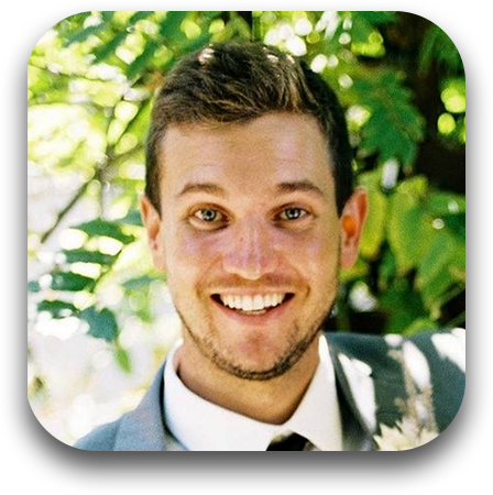 Jeremy Canterbury, CEO Revolve Camera - ★★★★★