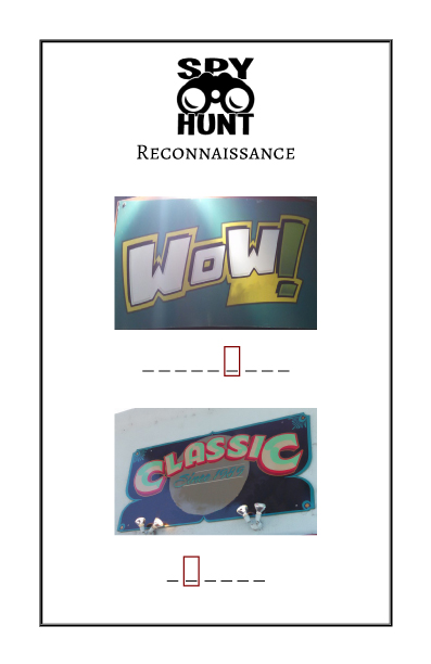sample recon.jpg