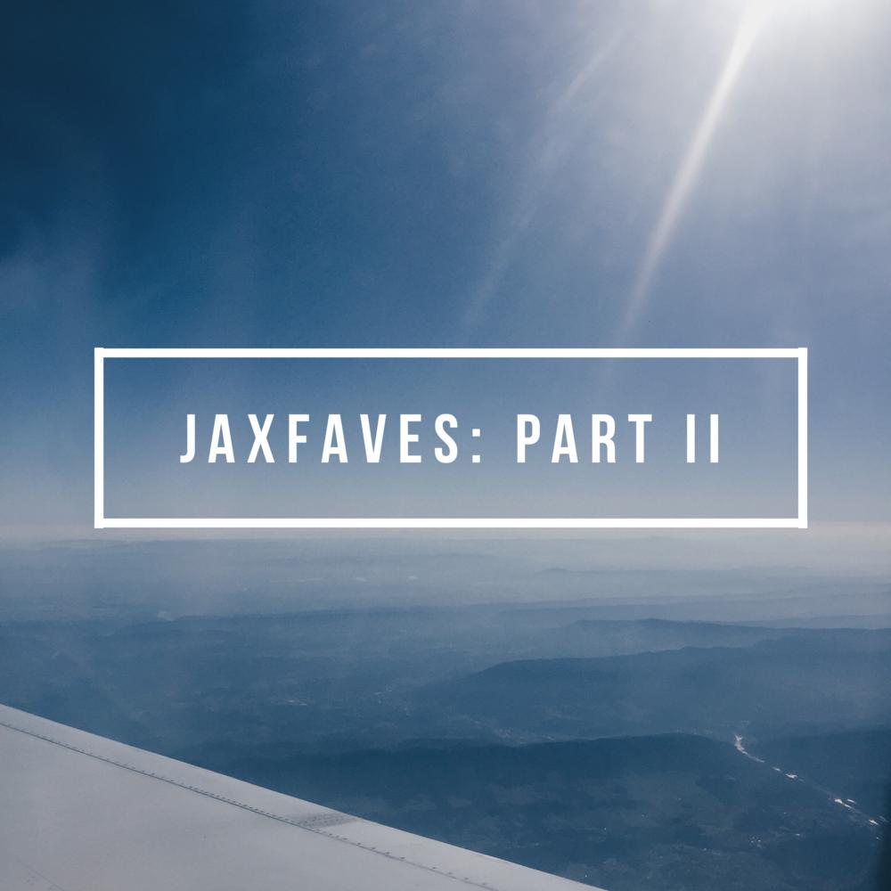 JaxFaves2.PNG
