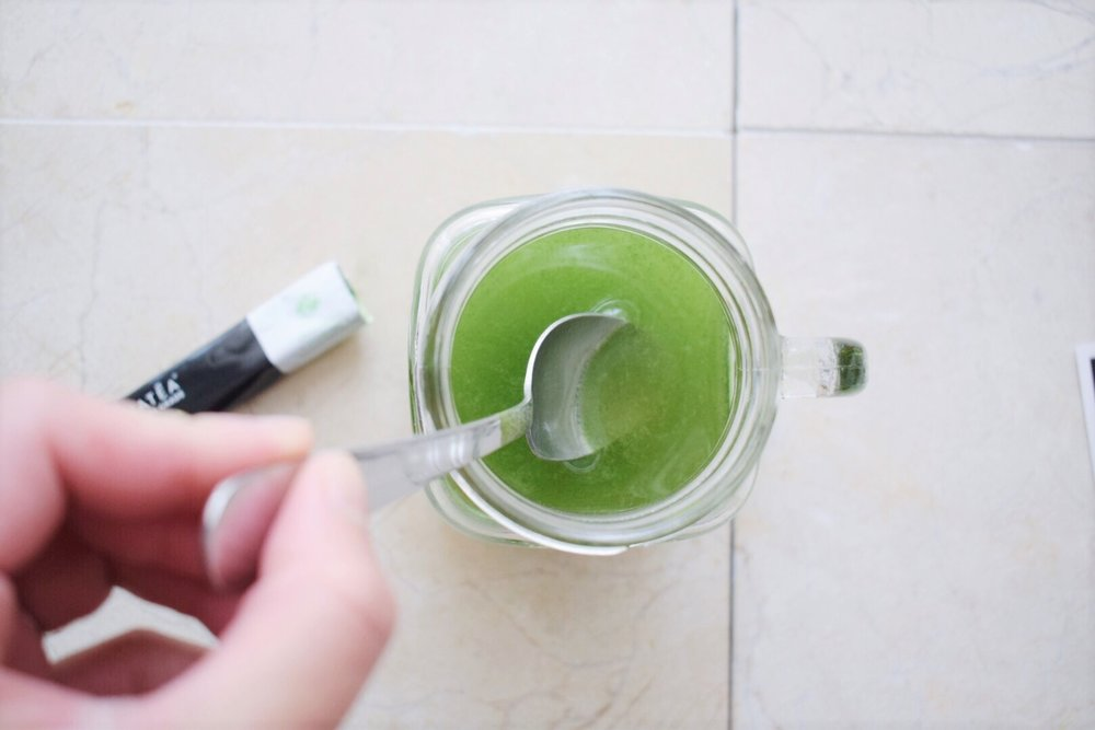 DIY Instant Matcha Drink At Home 4.jpg