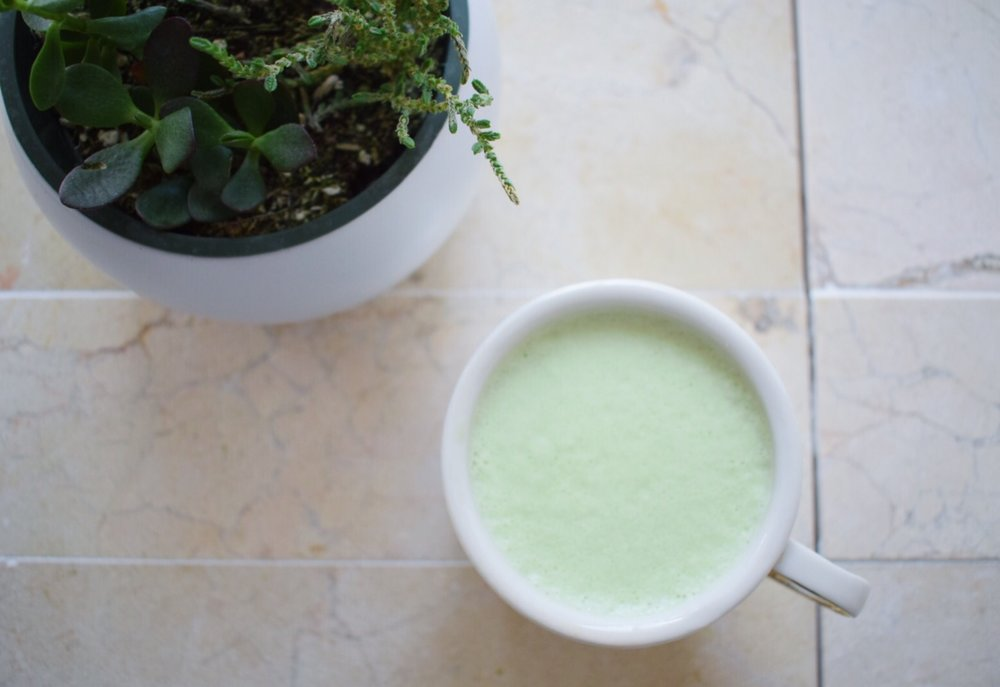 DIY Matcha Latte Drink At Home 1 10.jpg