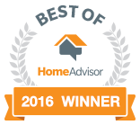 home-advisor-Best-of-2016-winner