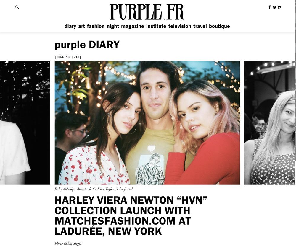 purplehvnlaunch.jpg