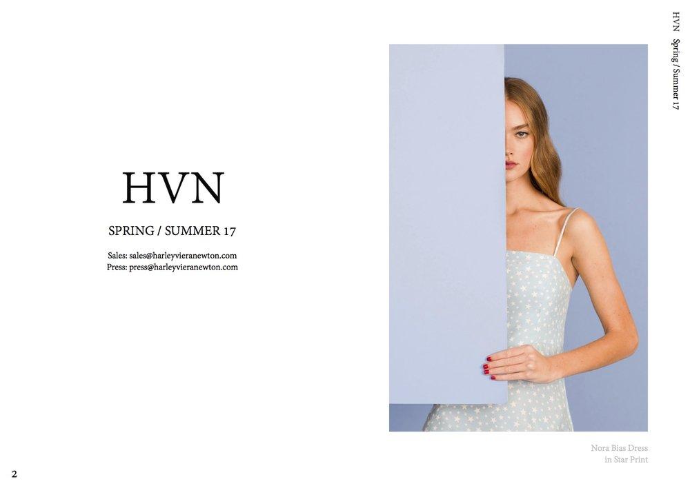 HVN SS17 LOOKBOOK1.jpg