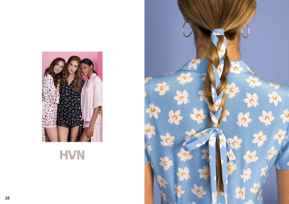HVN_Lookbook_SS17_Digital_Final8.jpg