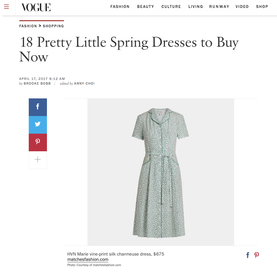 voguespringdress.jpg